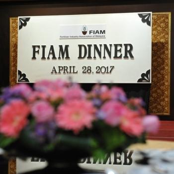 fiam-dinner17_1